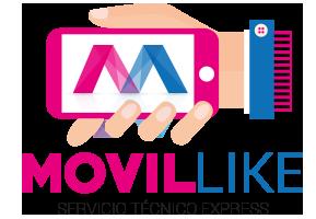 Movil Like